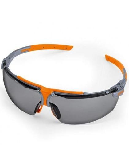 Предпазни очила STIHL Concept