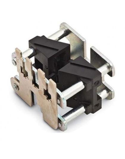 Инструмент за заточване STIHL FG 4