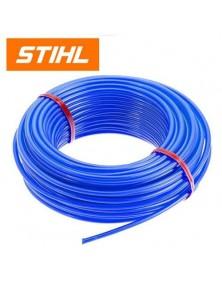 Обла корда STIHL - 1,6 mm