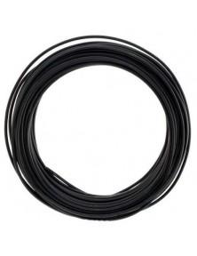 Обла корда STIHL - 3.3 mm, 20 m