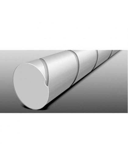 Безшумна корда STIHL - 1,6 mm