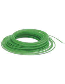 Безшумна корда STIHL - 2.0 mm, 123 m