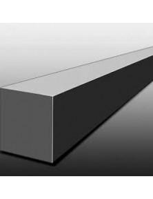 Квадратна корда STIHL - 2.4 mm, 83 m