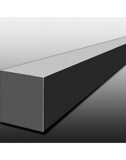 Квадратна корда STIHL - 3.3 mm 38 m