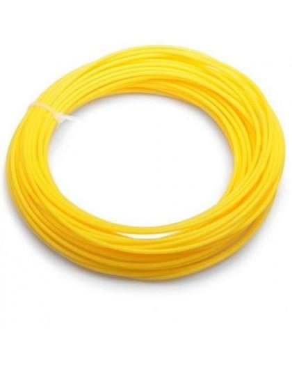 Петоъгълна корда STIHL - 3.0 mm, 350 m