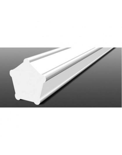 Петоъгълна корда STIHL - 3.3 mm