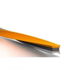 Високотехнологична корда STIHL CF3 Pro-2.4 mm