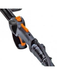 Гръбна моторна коса STIHL FR 410 C-E