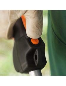Бензинов тример за косене STIHL FS 70 C-E