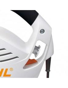 Електрически уред за засмукване и раздробяване STIHL SHE 71