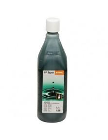 Моторно масло STIHL HP Super 1 l