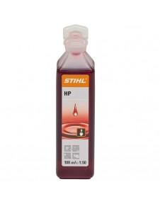 Моторно масло STIHL HP 100ml