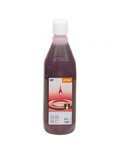 Моторно масло STIHL HP 1l