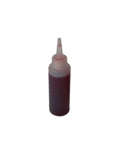 Моторно масло STIHL 100 ml, наливно