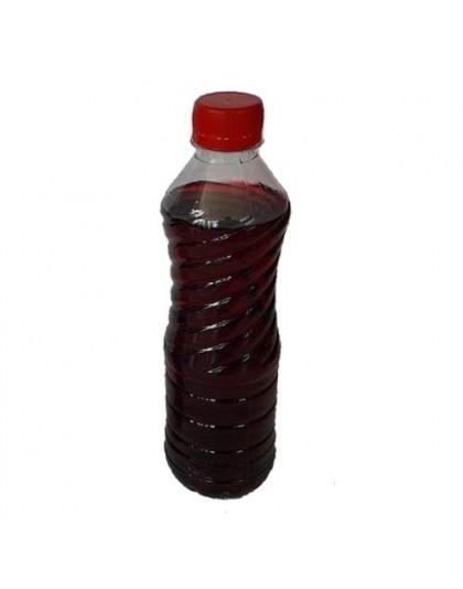 Моторно масло STIHL 0.5 l, наливно