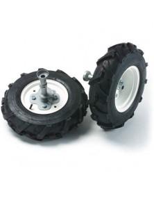 Комплект гуми VIKING