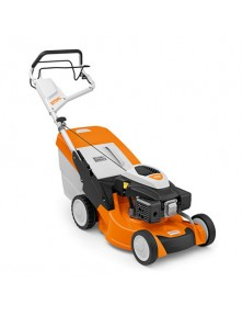 Моторна косачка STIHL RM 650 T