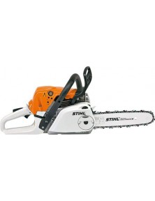 Моторен трион STIHL MS 231 C-BE