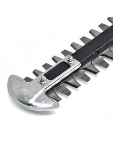 Моторна ножица за храсти STIHL HS 46 C-E