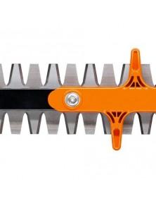 Ножица моторна за жив плет STIHL HS 82T