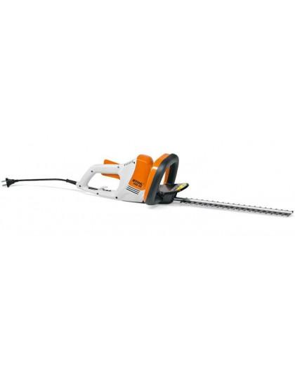 Електрическа ножица за жив плет STIHL HSE 42