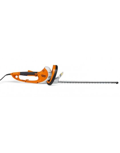 Електрически храсторез STIHL HSE 61