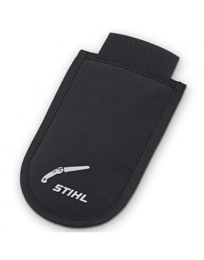 Протектор за ръка STIHL