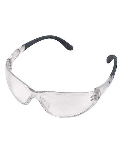 Предпазни очила STIHL Contrast
