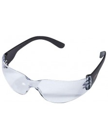 Предпазни очила STIHL FUNCTION Light  с прозрачни стъкла