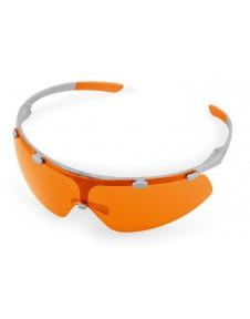 Предпазни очила STIHL Super Fit
