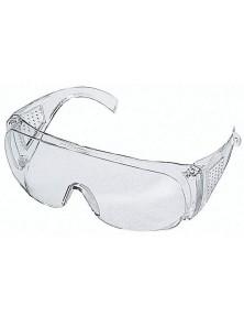 Предпазни очила STIHL Standard
