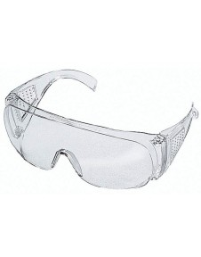 Предпазни очила STIHL FUNCTION Standard