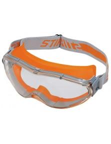 Предпазни очила STIHL Ultrasonic