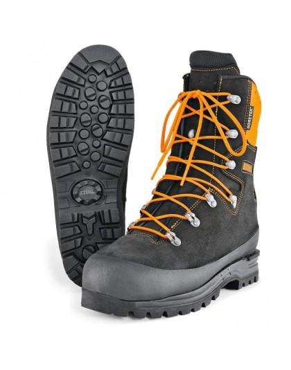 Обувки STIHL ADVANCE GTX