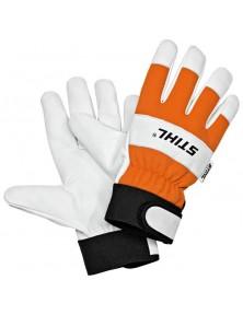 Професионални работни ръкавици STIHL ADVANCE Ergo