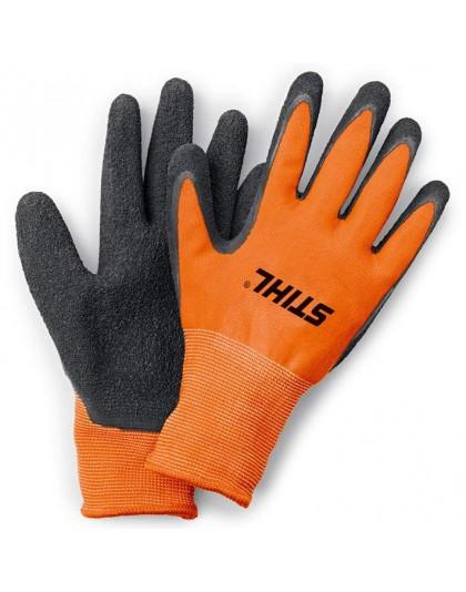 Универсални работни ръкавици STIHL FUNCTION DuroGrip