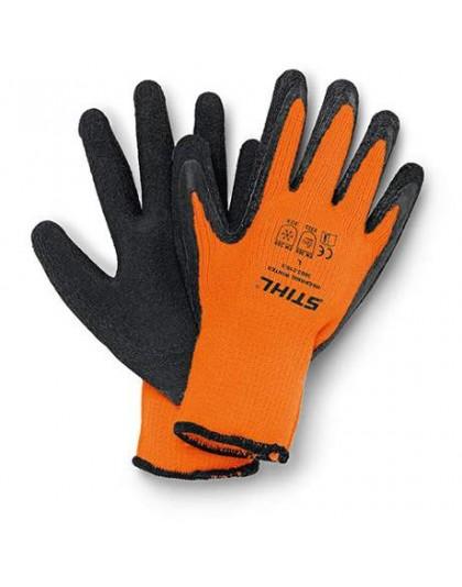 Професионални работни ръкавици STIHL FUNCTION ThermoGrip