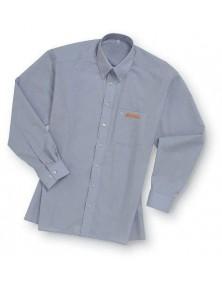 Риза XL STIHL