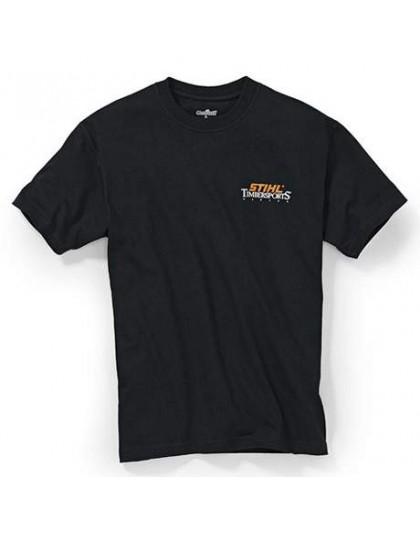 Тениска Carhartt STIHL