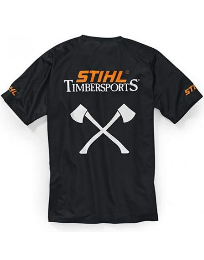 Термо тениска STIHL