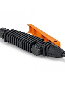 Механична пръскачка STIHL SG 21