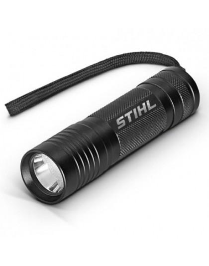 LED фенерче черно STIHL