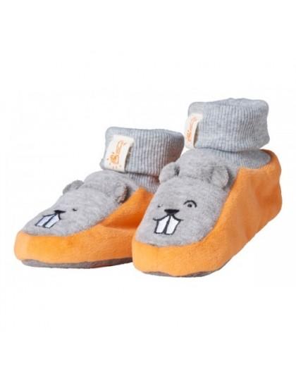 Бебешки чорапки бобър STIHL