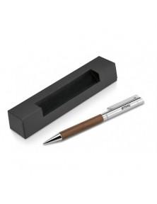 Дървена химикалка с кутия STIHL