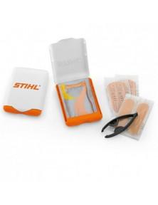 Комплект за първа помощ STIHL