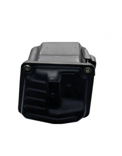 Ауспух за моторен трион STIHL 046, MS 460