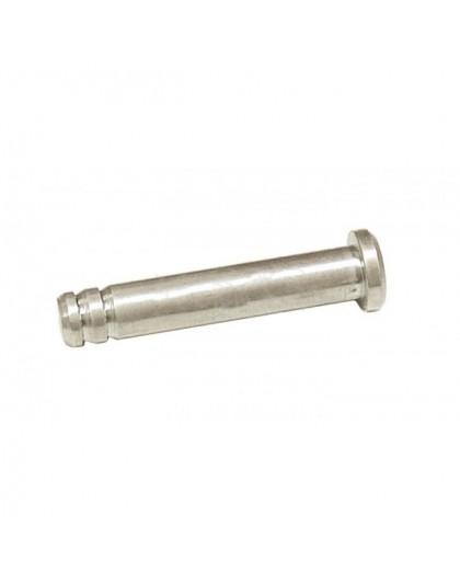 Щифт за моторнa резачка STIHL 012, 070