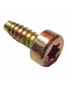 Винт за моторна пръскачка STIHL BR 106