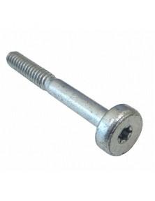 Винт за моторна резачка STIHL MS 290, MS 310, MS 390