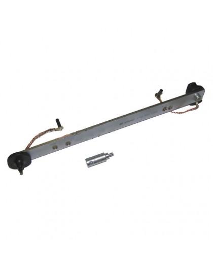 Инструмент за моторна резачка STIHL MS 180, MS 181